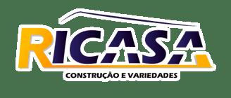 Ricasa Materiais para Construção