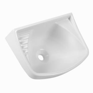 Lavatório plástico Astra 4,8 litros