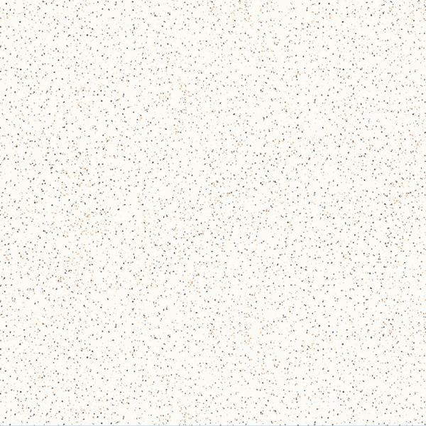 Piso Cerâmico Salt e Pepper 44x44cm - Lef Cerâmica