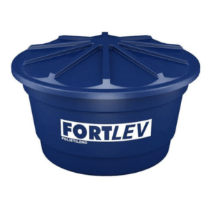 Caixa d'água 1000 litros - Fortlev