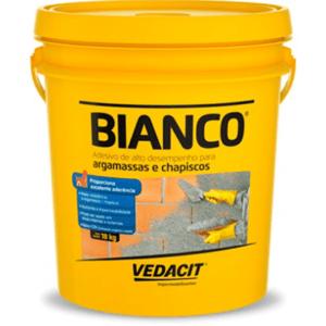 Bianco - Vedacit