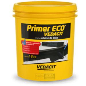 Primer Manta Eco 1 litro - Vedacit