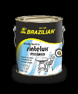 Zarcão Sintelux Brazilian