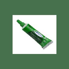 Bisnaga de Adesivo Plástico PVC