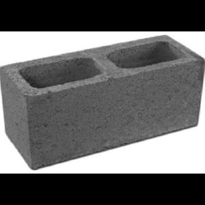Bloco de Cimento 14x19x39cm