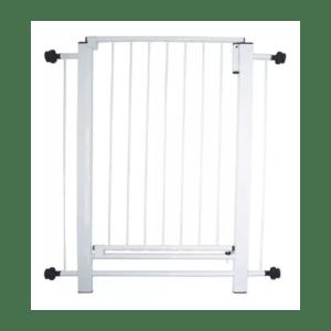 Grade portão de Segurança Door Dog