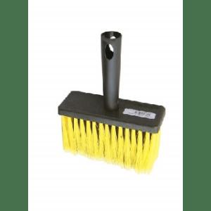 Broxa Escova Ref 1199 Tigre