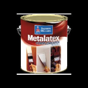 Fundo Branco Madeira Metalatex sw
