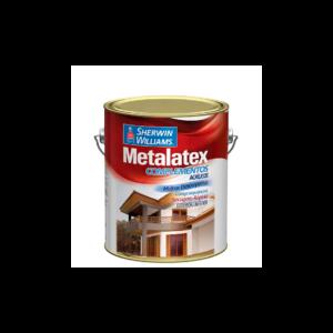 Metalatex Selador Acrílico SW