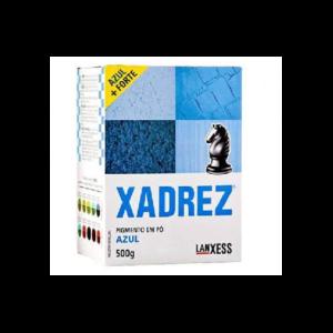 Pigmento Pó Xadrez 250g Lanxess