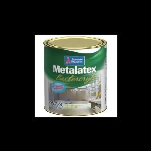 Bactercryl Metalatex Sherwin Willians