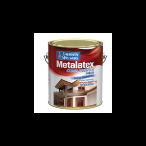 Metalatex Verniz Acrílico SW