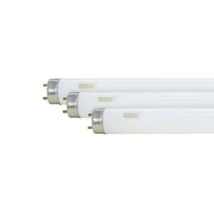 Lâmpada Fluorescente Tubular T8 18W Taschibra