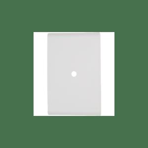 Placa 1 Furo 4x2 Liz Tramontina