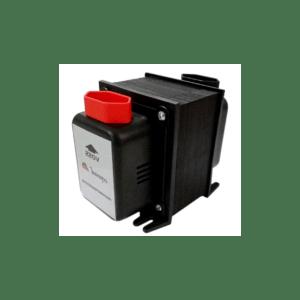 Transformador Bivolt 1010VA Minipa