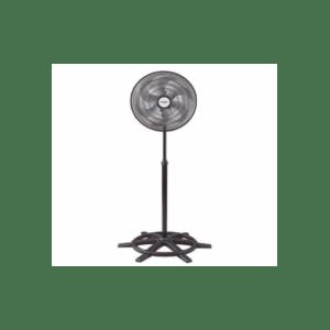 Ventilador de Coluna Turbo 50cm Ventisol