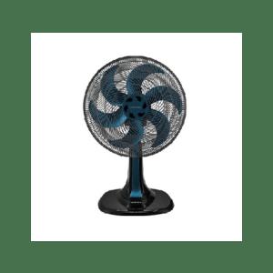 Ventilador de Mesa Turbo 30cm Ventisol