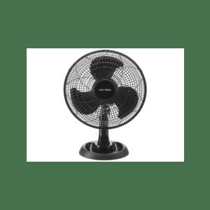 Ventilador de Mesa Turbo ECo 30cm Ventisol