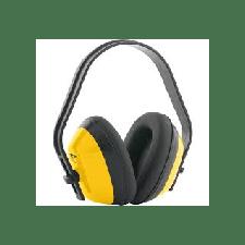 Abafador de ruídos tipo concha ar100 vonder