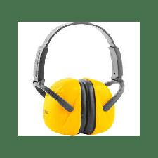 Abafador de ruidos tipo concha ar200 vonder