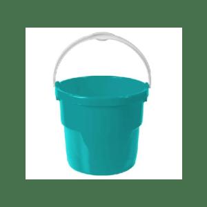 Balde Plástico Astra