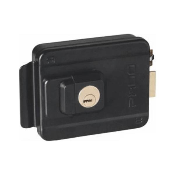 Fechadura Elétrica para Portão MP 590-150 Pado