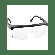 Óculos de Segurança Foxter Vonder