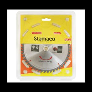 Disco de Serra Circular Stamaco