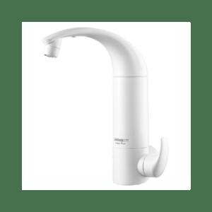 Purificador de água com torneira Acqua Due lorenzetti